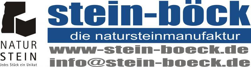Böck Natursteintechnik GmbH