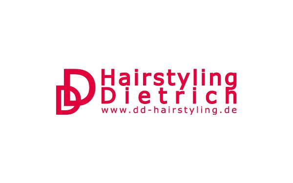 DD Hairstyling