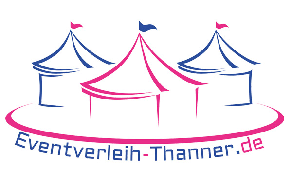 Eventverleih - Thanner