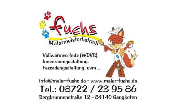 Fuchs Klaus