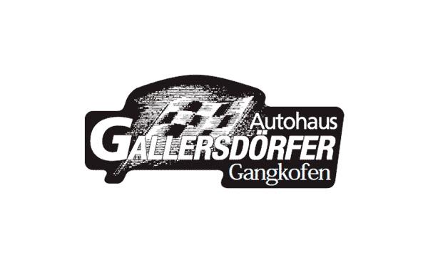 Gallersdörfer GmbH & Co. KG