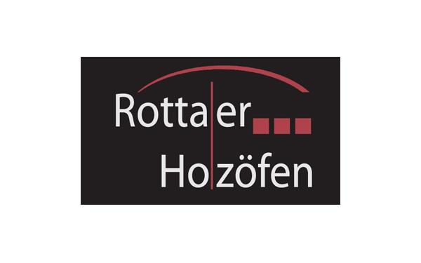 Rottaler Holzöfen