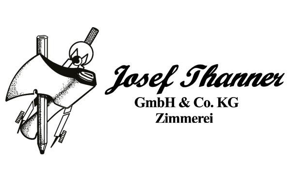 Zimmerei Josef Thanner