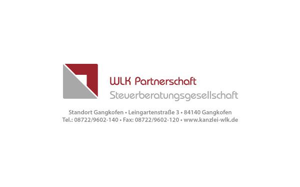 WLK Partnerschaft mbB