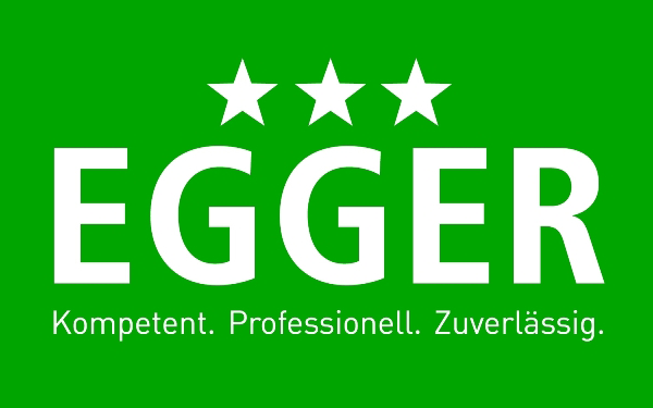 Michael Egger GmbH & Co. KG