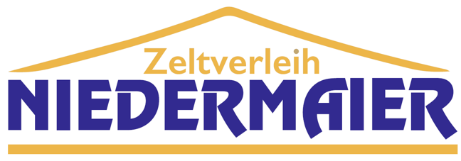 Zeltverleih Mathias Niedermaier