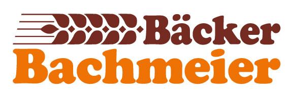 Bäcker Bachmeier