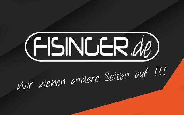 FISINGER.de